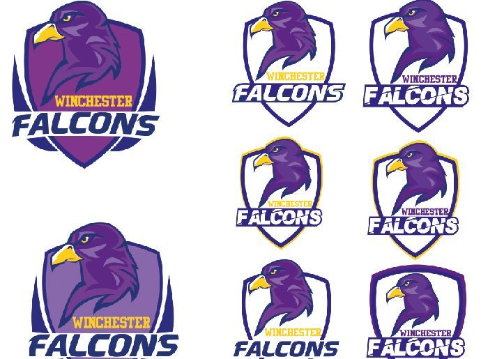 logolayoutfalcons